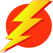 Speed Reader logo